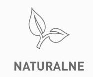 oznaczenie naturalnego kosmetyku