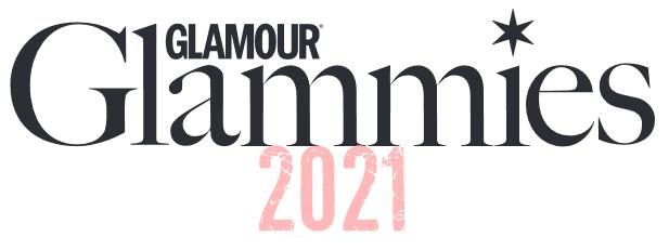 glammies 2021