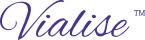 logo Vialise